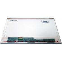 "Матрица для ноутбука 15.6"" (1366x768) CMI N156BGE-L11 LED TN 40pin левый Матовая"