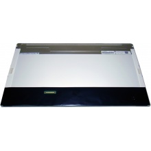 "Матрица для ноутбука 15.6"" (1920x1080) CMI N156HGE-L11 LED TN 40pin левый Матовая"