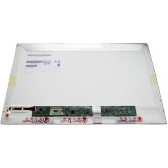 "Матрица для ноутбука 15.6"" (1366x768) AUO B156XTN02 LED TN 40pin левый Матовая"