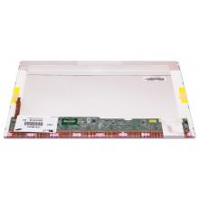 """Матрица для ноутбука 15.6"""" (1600x900) Samsung LTN156KT01 HD+ LED 30pin eDP левый Матовая"""