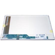 """Матрица для ноутбука 15.6"""" (1366x768) LG LP156WH4 LED TN 40pin левый Матовая УЦЕНКА"""