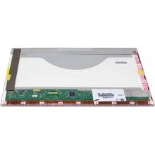 """Матрица для ноутбука 15.6"""" (1920x1080) Samsung LTN156HT02 LED TN 40pin левый Матовая"""