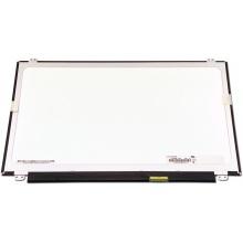 "Матрица для ноутбука 15.6"" (1366x768) CMI N156BGE-LB1 Slim LED TN 40pin правый Глянцевая (ушки верх/низ)"