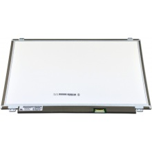 "Матрица для ноутбука 15.6"" (1920x1080) LG LP156WF4-SPB1 Slim LED IPS 30pin eDP правый Матовая (ушки верх/низ)"
