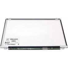 "Матрица для ноутбука 15.6"" (1366x768) LG LP156WHU-TLB1 Slim LED TN 40pin правый Матовая (ушки верх/низ)"