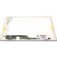 """Матрица для ноутбука 15.6"""" (1366x768) LG LP156WHA-SLL1 LED IPS 40pin левый Глянцевая"""