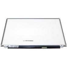 "Матрица для ноутбука 15.6"" (1920x1080) LG LP156WF4-SLBA Slim LED IPS 40pin правый Матовая (ушки верх/низ)"