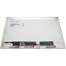 "Матрица для ноутбука 15.6"" (1366x768) AUO B156XTN02 LED TN 40pin левый Глянцевая"