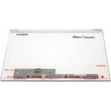 """Матрица для ноутбука 15.6"""" (1366x768) CMI N156BGE-E11 LED TN 30pin eDP левый Матовая"""