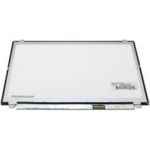 "Матрица для ноутбука 15.6"" (1920x1080) CMI N156HGE-LB1 Slim LED TN 40pin левый Глянцевая (ушки верх/низ) УЦЕНКА"