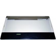 """Матрица для ноутбука 15.6"""" (1920x1080) CMI N156HGE-L11 LED TN 40pin левый Матовая УЦЕНКА"""