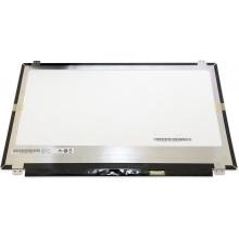 "Матрица для ноутбука 15.6"" (1920x1080) AUO B156HAN01.2 Slim LED IPS 30pin eDP правый Матовая (ушки верх/низ)"