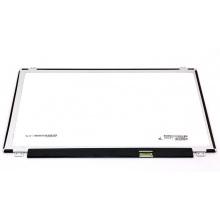 """Матрица для ноутбука 15.6"""" (1366x768) LG LP156WHA-SPA2 Slim LED IPS 30pin eDP правый Матовая (ушки верх/низ)"""