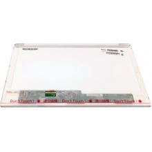 "Матрица для ноутбука 15.6"" (1366x768) CMI N156B6-L0A LED TN 40pin левый Матовая"