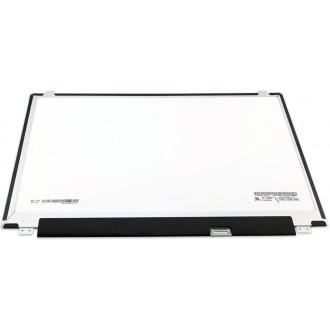 """Матрица для ноутбука 15.6"""" (1920x1080) LG LP156WF6-SPA1 Slim LED IPS 30pin eDP правый Глянцевая (ушки верх/низ)"""