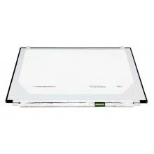 """Матрица для ноутбука 15.6"""" (1366x768) CMI N156BGE-E42 Slim LED TN 30pin eDP правый Глянцевая (ушки верх/низ)"""