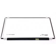 """Матрица для ноутбука 15.6"""" (1366x768) LG LP156WHA-SPA2 Slim LED IPS 30pin eDP правый Глянцевая (ушки верх/низ)"""