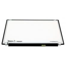 "Матрица для ноутбука 15.6"" (1366x768) CMI N156BGE-E31 Slim LED TN 30pin eDP правый Матовая (ушки верх/низ)"