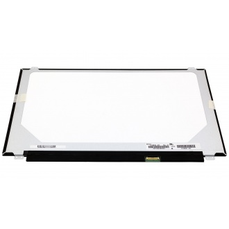 "Матрица для ноутбука 15.6"" (1366x768) CMI N156BGE-E32 Slim LED TN 30pin eDP правый Матовая (ушки верх/низ)"