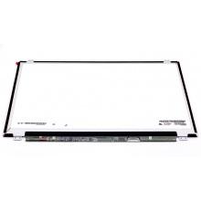"""Матрица для ноутбука 15.6"""" (1920x1080) LG LP156WF6-SPK1 Slim LED IPS 30pin eDP правый Матовая (ушки верх/низ)"""