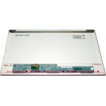 """Матрица для ноутбука 15.6"""" (1366x768) CMI N156BGE-L21 LED TN 40pin левый Глянцевая УЦЕНКА"""