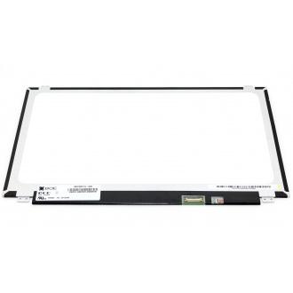 """Матрица для ноутбука 15.6"""" (1920x1080) BOE HB156FH1-401 Slim LED TN 30pin eDP правый Матовая (359.5×223.8×3.2mm) (220 cd/m²) (ушки верх/низ)"""