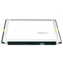"Матрица для ноутбука 15.6"" (1920x1080) AUO B156HTN03.6 Slim LED TN 30pin eDP правый Матовая (ушки верх/низ)"