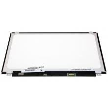 """Матрица для ноутбука 15.6"""" (1366x768) BOE-Hydis NT156WHM-N22 Slim LED TN 30pin eDP правый Матовая (ушки верх/низ)"""