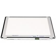 """Матрица для ноутбука 15.6"""" (1920x1080) CMI N156HCE-EAA Slim LED IPS 30pin eDP правый Матовая (359.5×224.3×3.2mm) (220 cd/m²) (ушки верх/низ)"""