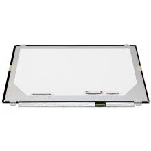 """Матрица для ноутбука 15.6"""" (1920x1080) CMI N156HGE-EAL Slim LED TN 30pin eDP правый Матовая (359.5×223.8×3.2mm) (220 cd/m²) (ушки верх/низ)"""