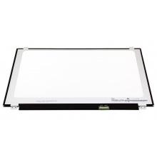 "Матрица для ноутбука 15.6"" (1366x768) CMI N156BGA-EA2 Slim LED TN 30pin eDP правый Матовая (ушки верх/низ)"