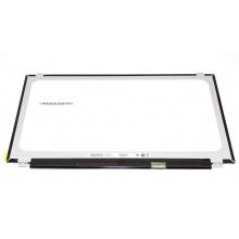 "Матрица для ноутбука 15.6"" (1920x1080) AUO B156HAN06.1 Slim LED IPS 30pin eDP правый Матовая (ушки верх/низ)"
