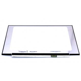 """Матрица для ноутбука 15.6"""" (1920x1080) CMI N156HCE-EN1 Slim LED IPS 30pin eDP правый Матовая (350.66×216.25×2.6mm) (300 cd/m²) (без крепежей)"""
