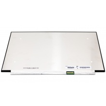 "Матрица для ноутбука 15.6"" (1920x1080) CMI N156HCA-GA3 Slim LED IPS 30pin eDP правый Матовая (350.66×216.25×3.2mm) (400 cd/m²) (без крепежей)"