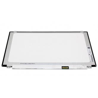 "Матрица для ноутбука 15.6"" (1920x1080) CMI N156HGA-EAB Slim LED TN 30pin eDP правый Матовая (359.5×224.3×3.2mm) (220 cd/m²) (ушки верх/низ)"