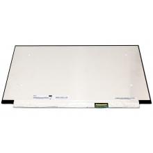 "Матрица для ноутбука 15.6"" (3840x2160) CMI N156DCE-GN2 Slim LED IPS 40pin eDP правый Матовая (разъем на доп. панели справа) (350.66×217.32× 2.6мм) (600 cd/m²) (без крепежей)"