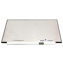 """Матрица для ноутбука 15.6"""" (1920x1080) CMI N156HCA-EAB Slim LED IPS 30pin eDP правый Матовая (350.66×216.156×3.2mm) (250 cd/m²) (без крепежей)"""