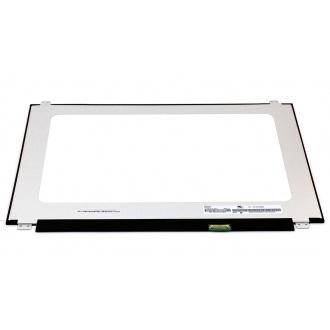 "Матрица для ноутбука 15.6"" (1920x1080) CMI N156HCA-EAA Slim LED IPS 30pin eDP правый Матовая (350.76×223.78× 3.2mm) (250 cd/m²) (ушки верх/низ)"