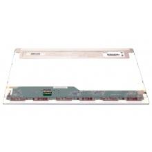 """Матрица для ноутбука 17.3"""" (1920x1080) CMI N173HGE-E21 LED TN 30pin eDP левый Глянцевая"""