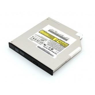 DVD-RW накопитель для ноутбука IDE Toshiba TS-L632 (12.7mm)