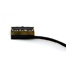 Шлейф матрицы для ноутбука ASUS VivoBook N552 N552VX N552VW 30pin eDP LED Cam