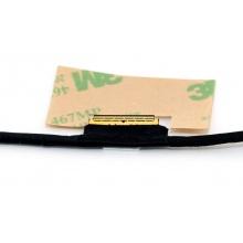 Шлейф матрицы для ноутбука LENOVO Ideapad Flex 4 1435 1470 1480 Yoga 510-14IKB 30pin eDP FHD LED Cam