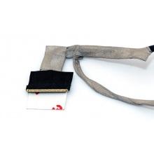 Шлейф матрицы для ноутбука LENOVO Ideapad Y50-70 Y50-80 40pin eDP UHD LED Cam (4K)