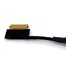 Шлейф матрицы для ноутбука LENOVO Legion Y520-15 Rescuer R720-15 30pin eDP LED Cam