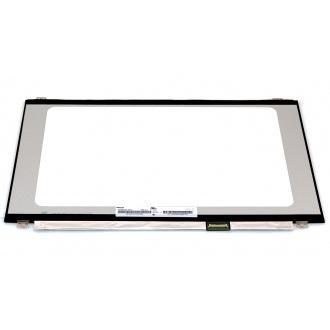 "Матрица для ноутбука 15.6"" (1920x1080) CMI N156HGA-EA3 Slim LED TN 30pin eDP правый Матовая (350.66×224.3×3.2mm) (220 cd/m²) (ушки верх/низ)"