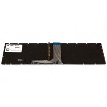 Клавиатура для ноутбука MSI GT62 GT72 GS60 GS70 GE62 GE72 GL62 GL72 GP62 GP72 WS60 BLACK RU Full Colorful BackLight