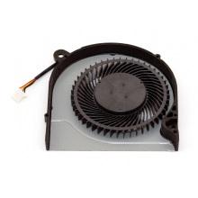 Вентилятор для ноутбука ACER Aspire Nitro AN515-51 AN515-52 AN515-53 Predator G3-571 G3-572 5V 0.5A 4pin