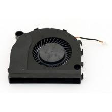 Вентилятор для ноутбука ACER Aspire VX5-591G 5V 0.5A 3pin (для CPU)