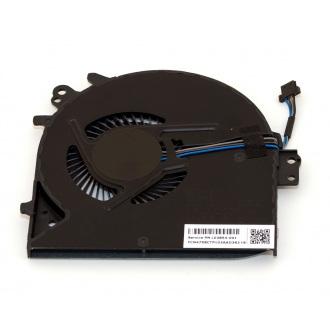Вентилятор для ноутбука HP ProBook 450 G5 455 G5 470 G5 5V 0.5A 4pin