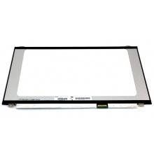 "Матрица для ноутбука 15.6"" (1366x768) CMI N156BGA-EA3 Slim LED TN 30pin eDP правый Матовая (350.73×223.8×3.2мм) (ушки верх/низ)"